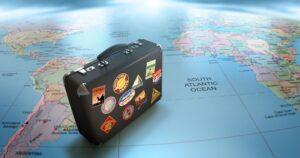 destinos por explorar
