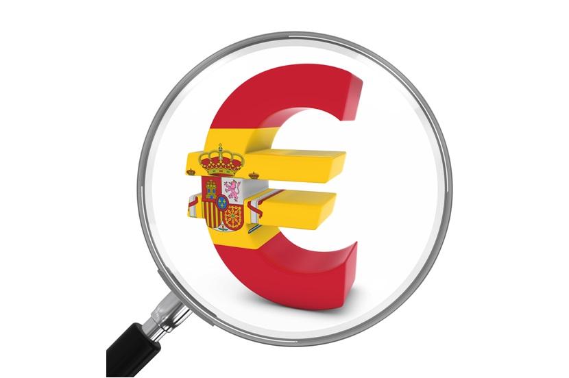 España y su lenta recuperación económica