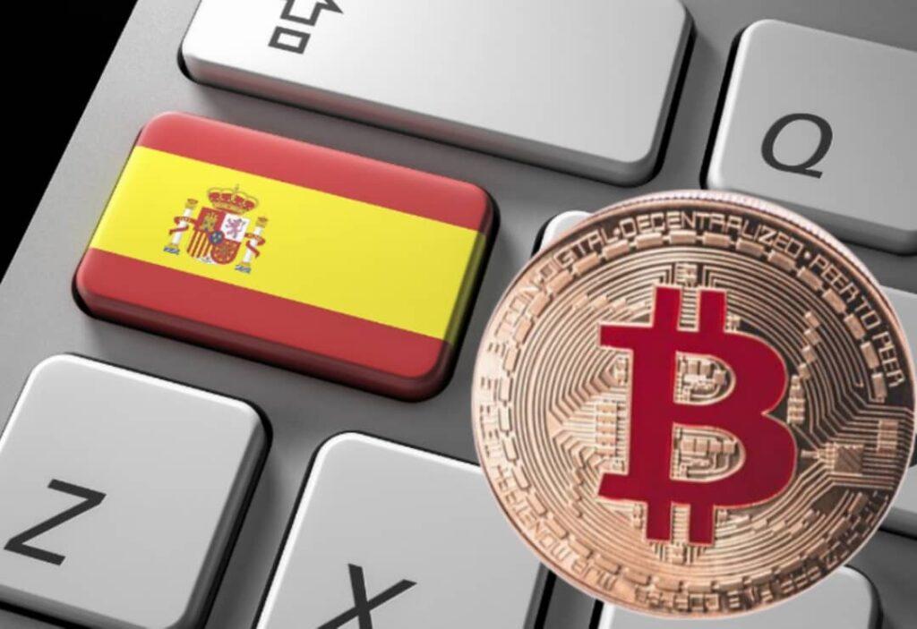 4 millones de españoles usan criptomonedas