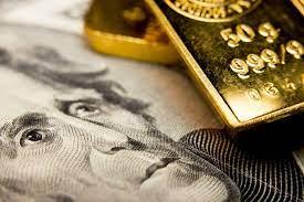 Invertir en oro en España