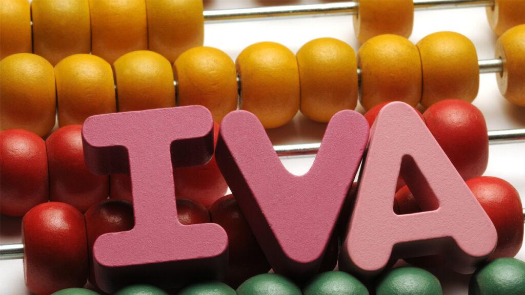 Las nuevas normas del IVA europeo