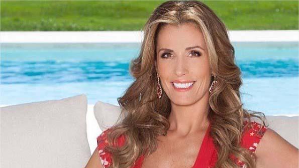 ¿Quién es Carolina Mirabal?